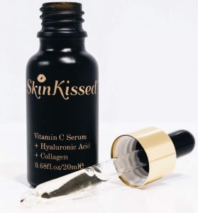 serum-crema-acido-hialuronico-2019-vitamina-c-skin-kiss