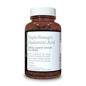 acidohialuronico-pastillas-capsulas-300mg-pureclinica-puro
