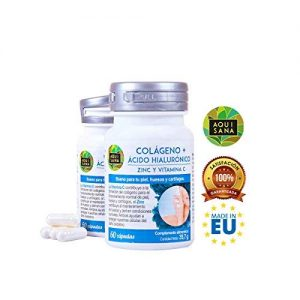 acidohialuronico-pastillas-capsulas-colageno-zinc-vitamina-c-aui-sana