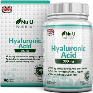 acidohialuronico-pastillas-capsulas-vegetariano-sin-gluten-nu-u-nutrition