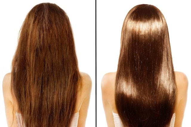 acido-hialuronico-pelo-cabello-suave-brillante-champu
