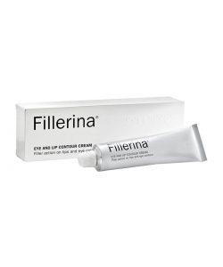 fillerina-anti-arrugas-rellenador-acido-hialuronico-crema