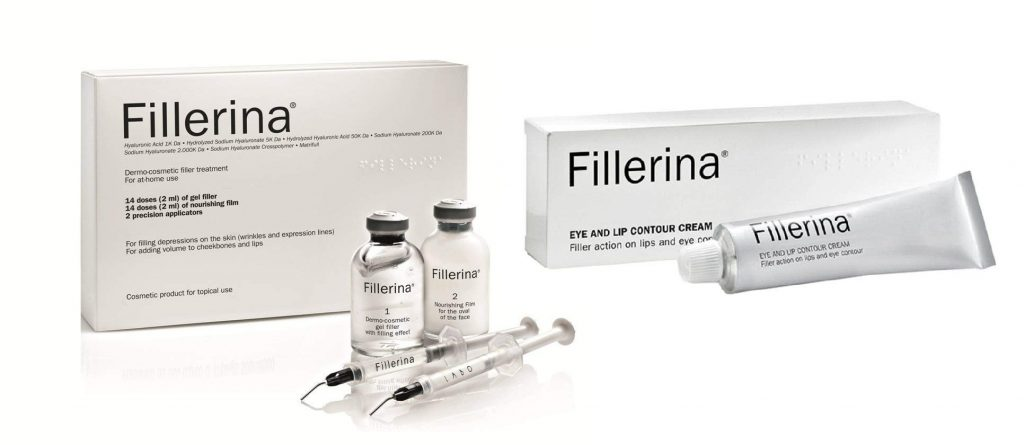fillerina-anti-arrugas-rellenador-acido-hialuronico-serum
