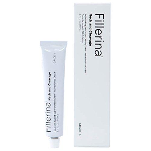 fillerina-cuello-escote-acido-hialuronico-crema-mantenimiento-grado-4-min