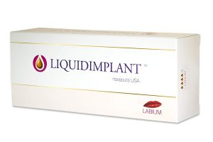 liquidimplant-labium-acido-hialuronico-labios-inyectable-inyeccion-2019