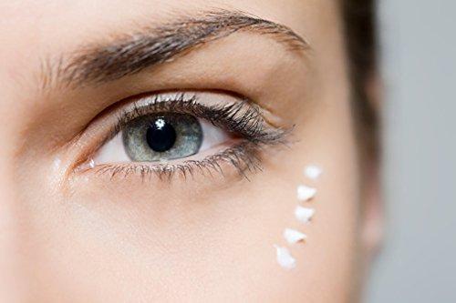 ojos-acido-hialuronico-serum-crema-mejor