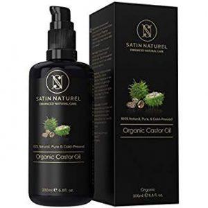 satin-naturel-aceite-ricino-organico-puro-vegano