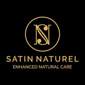 satin-naturel-logo