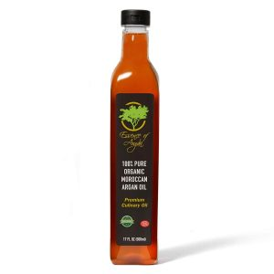 aceite-de-argan-comestible-para-cocinar