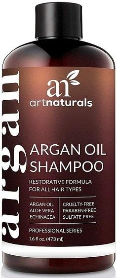 champu-aceite-de-argan-comprar-pelo-cabello