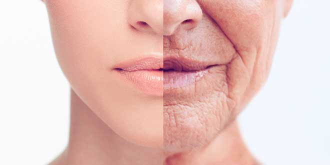 rejuvenecimiento-facial-acido-hialuronico