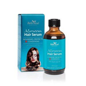 serum-capilar-cabello-pelo-aceite-de-argan