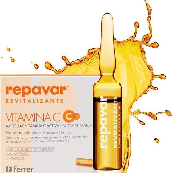 repavar-regeneradora-reparador-ampollas-vitamina-c