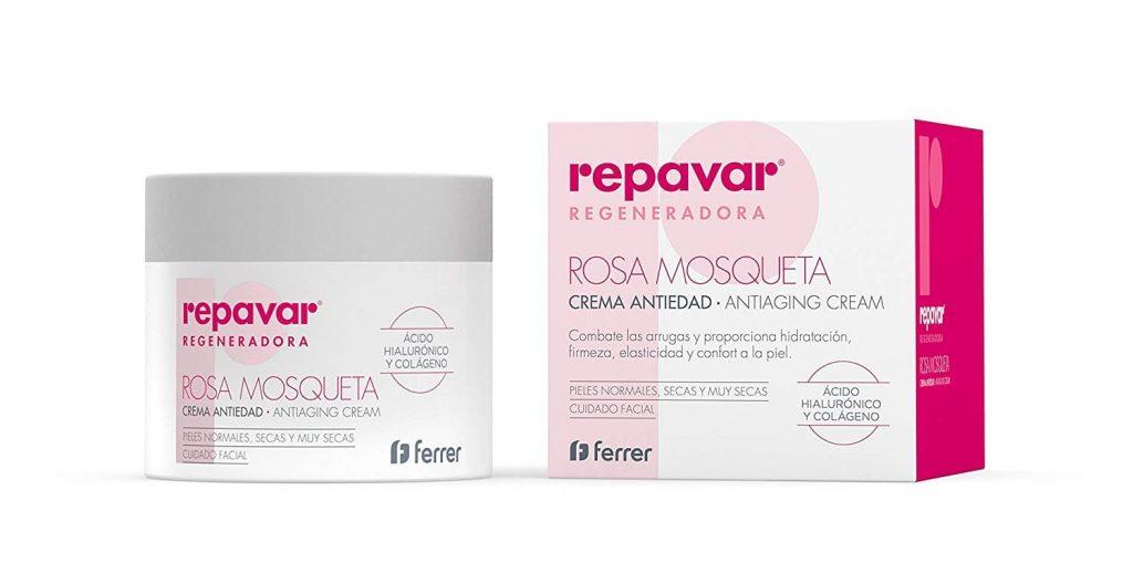 repavar-regeneradora-reparador-crema-facial-rosa-mosqueta