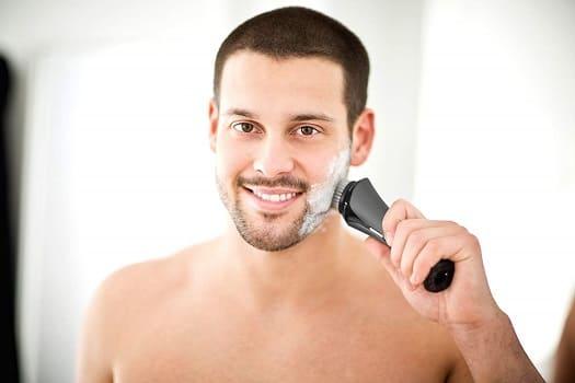 cepillo-facial-hombre