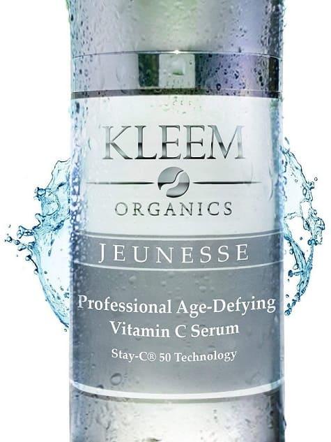 kleem-organics-acido-hialuronico-vitamina-c-anti-edad