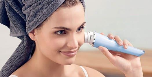 limpiador-facial-piel-mixta-sensible-philips-sisa-pure-mejor