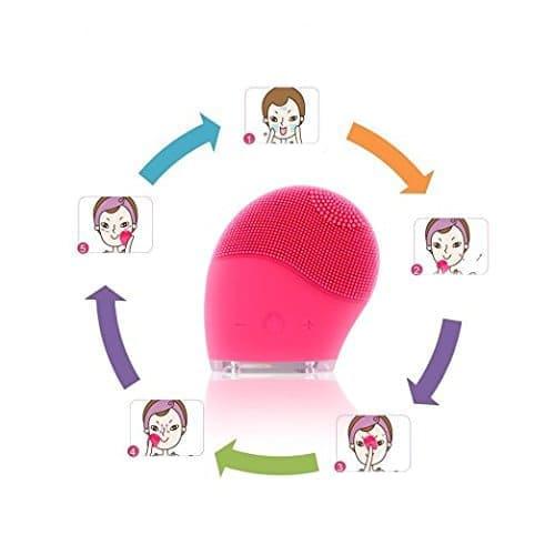 masajeador-facial-electrico-quimat-mejor