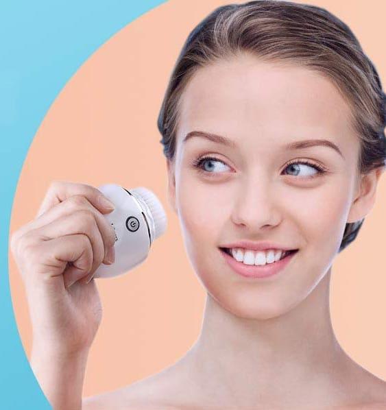 masajeador-limpiador-ultrasonico-liberex-impermeable.png