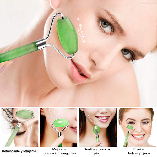 rodillo-jade-facial