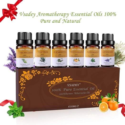 vsadey-aceites-esenciales-aromaterapia-humidificador-natural-puro