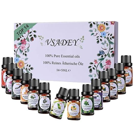 vsadey-aceites-esenciales-aromaterapia-set-regalo-ideas-regalar