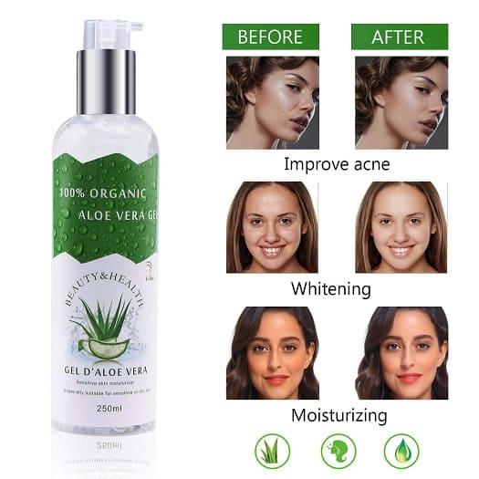 vsadey-aloe-vera-gel-puro-natural-organico-efectos-beneficios