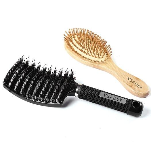 vsadey-cepillo-de-pelo-antibacterias
