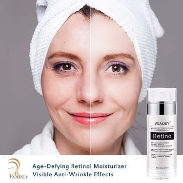vsadey-crema-antiarrugas-dia-noche-facial-retinol-serum-antiedad