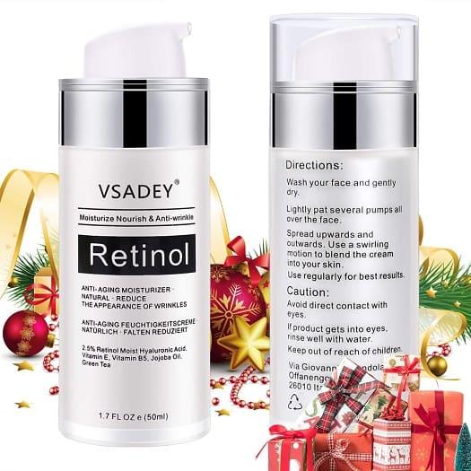 vsadey-crema-antiarrugas-dia-noche-facial-retinol-serum