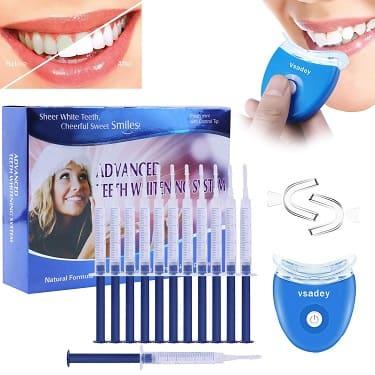vsadey-kit-blanqueamiento-dental-de-dientes-profesional