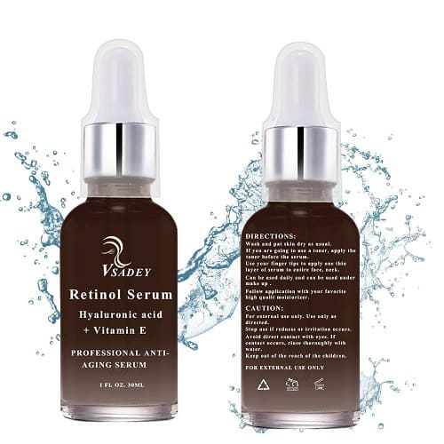 vsadey-retinol-serum-facial-acido-hialuronico-vitamina-e