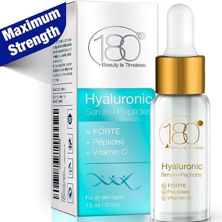 180 cosmetics suero puro de acido hialuronico comprar amazon