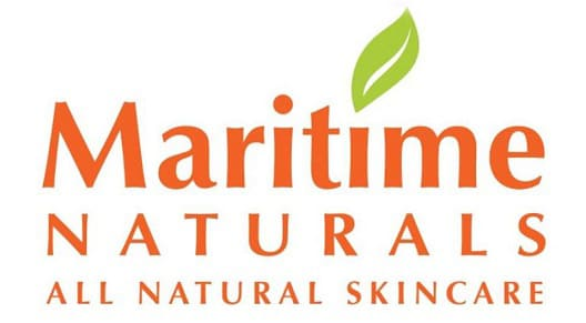 maritime naturals logo