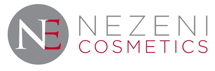 Nezeni cosmetics logo