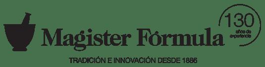 magister formula logo