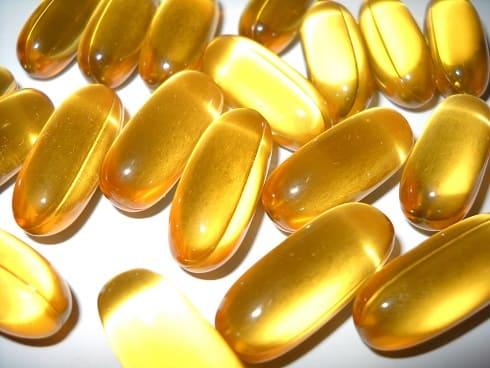 acido-folico-pastillas-como-tomar