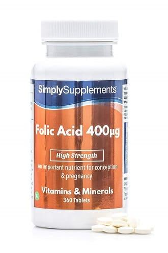 comprar-acido-folico