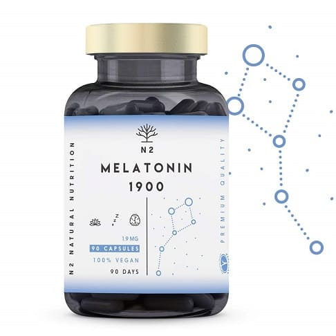 melatonina-pura-1-9-mg