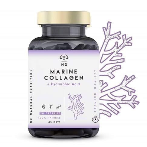 n2-natural-nutrition-colageno