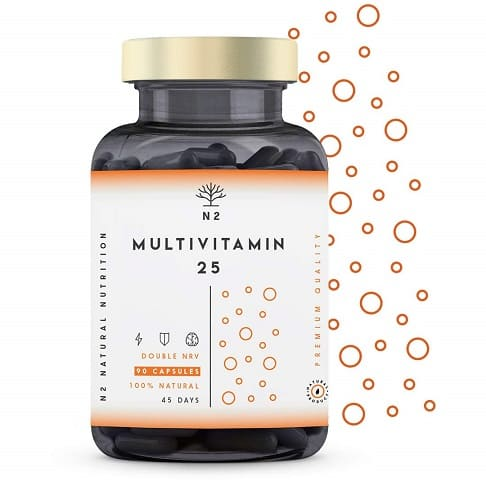 n2-natural-nutrition-multivitaminas-vitaminas