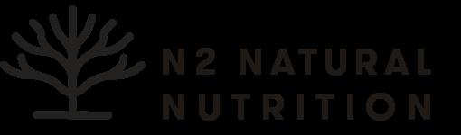 n2-natural-nutrition