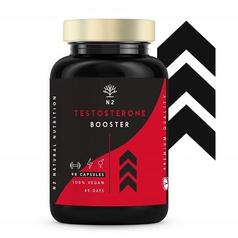 testosterona-natural-n2-natural-nutrition