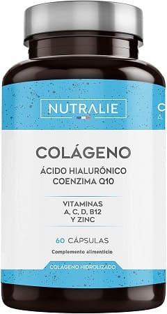 colageno-q10-vitaminas