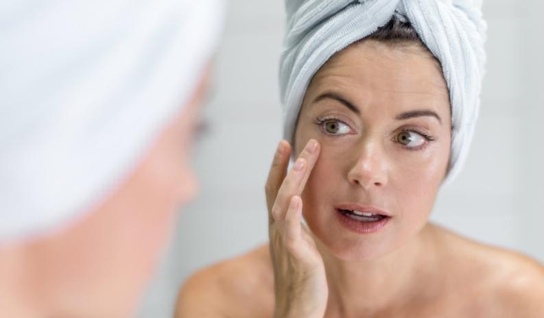 radiofrecuencia-facial-tratamiento