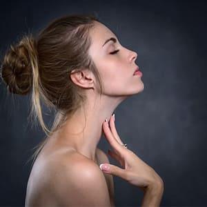 acido hialuronico belleza cosmetica