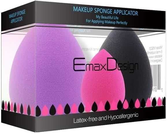 esponja-maquillaje-silicona