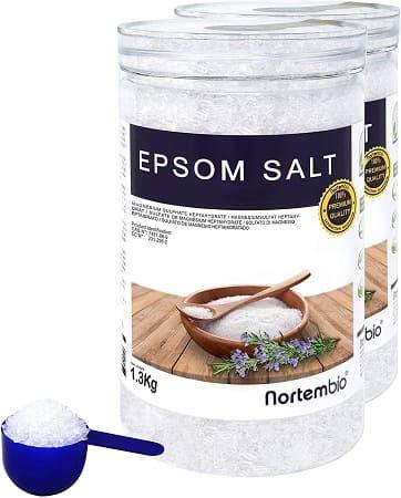 sales epsom precio