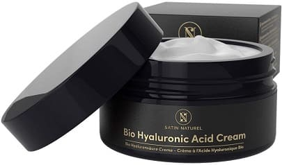 acido hialuronico ojeras crema