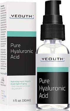 mejor acido hialuronico ojeras